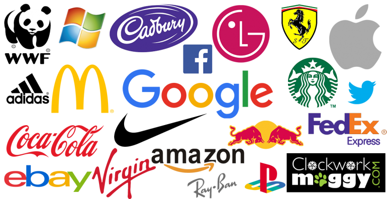 Why Your Brand Needs a Crafted Logo