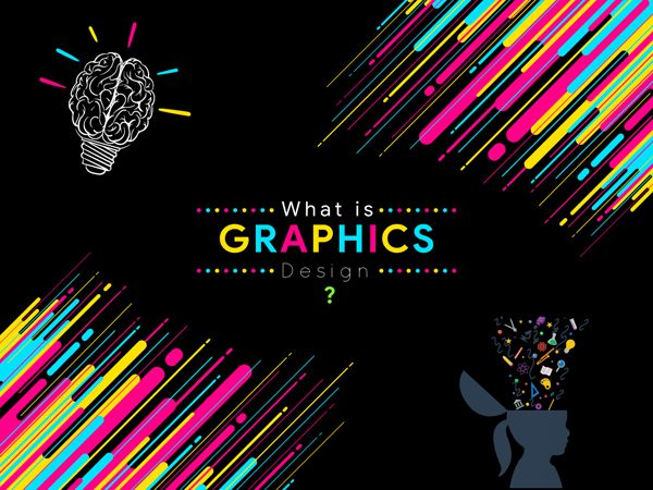 Graphics Designing Tips And Scope For Students