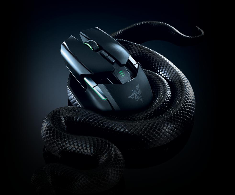 graphics design mouse