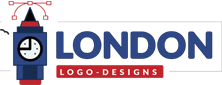 London Logo Designs